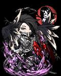 Fallen Angel Kieran's avatar