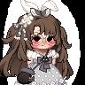 CinnamonToastCunts's avatar