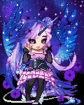 xMiyaka Hana's avatar
