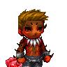 Midnight Wolf Rider's avatar