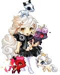 MistressSpectra's avatar