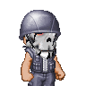 Pyr0Bl4z3's avatar