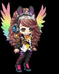 CCQ-Alexandra's avatar