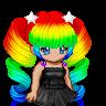ii-emo-sushi-ii's avatar