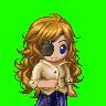 FreyaOfValhalla's avatar