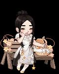 PsyKiss's avatar