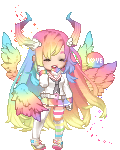 chi honda's avatar