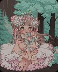 sydniedear's avatar