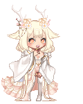 Lil Sydbug's avatar