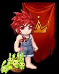 suckamadicka's avatar