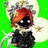 Mi-tsu-kai's avatar