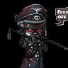 Candy Coated Killahz's avatar
