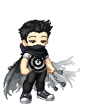 I Shirobi I's avatar
