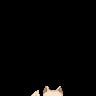 Watteflausch 's avatar