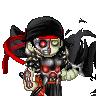 Zombie Cyborg Ninja's avatar