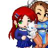 Mina Holly's avatar