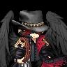 ZachTheDirtyPoet's avatar