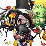 kaira_dbz's avatar