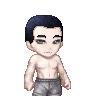 MagicFruits's avatar