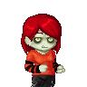 Vold0's avatar