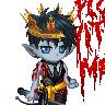 akuma_soul's avatar