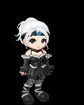 Lovely-Madoka's avatar