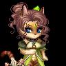 Tsutsuku's avatar