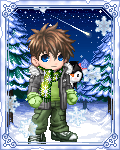 realdogbaby's avatar