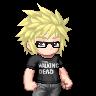 Romanticus Titus Batiatus's avatar