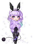 Lollipop Kittie's avatar