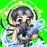 qteenME's avatar