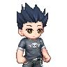 SpyBuster's avatar