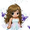 deb1900's avatar
