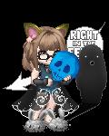 RoSi3_RoSe's avatar