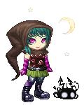 Xathari's avatar