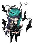 ryukine7x's avatar