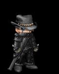 Abomination 6's avatar