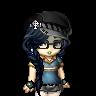Kotori's avatar