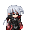 Lord_Of_Chaos_Dragons's avatar