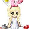 xXPiNk_PlUsHiEXx's avatar
