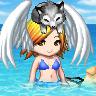 jackiee153's avatar