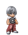 Xx Dragon Gangster xX----'s avatar
