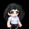 Sexy Jo Calderone's avatar