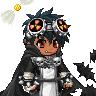 shadow king15's avatar