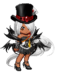DarkBunnykins's avatar