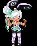 Marshmallow Love Bunny's avatar