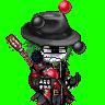 caye-cee's avatar