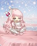 muffled_undertone's avatar