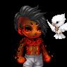 _Passive-x-Entropy_'s avatar