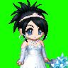 CrzyFohThisLady's avatar